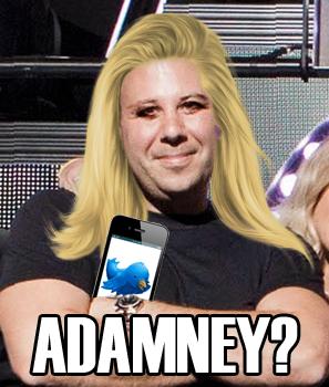 adamney3pbjq.png