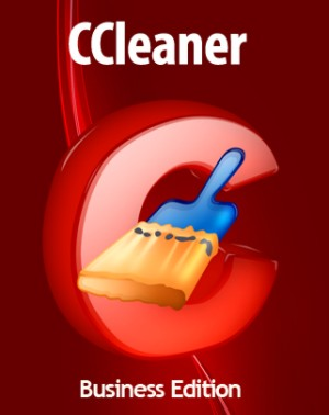 تحميل برنامج CCleaner Business Edition Portable مع التفعيل    جديد وحصري لكم فقط!