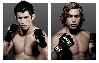 Foto via UFC.com