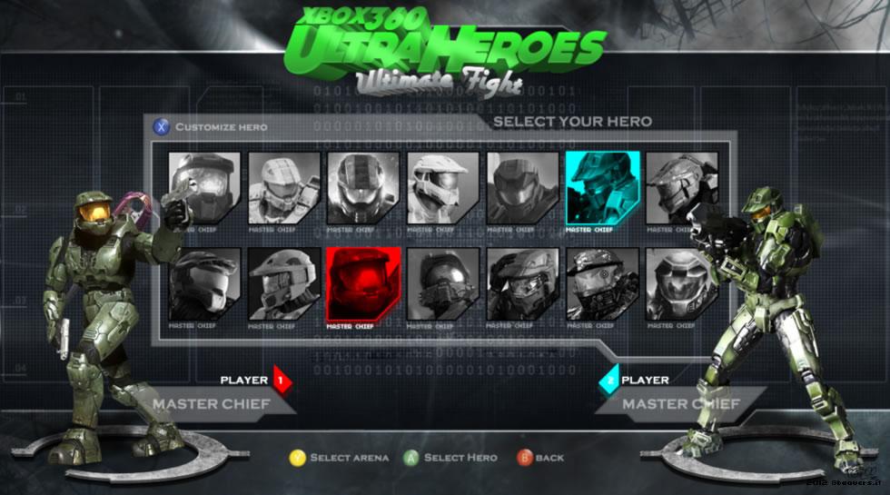 heroes360_0194zmz.jpg