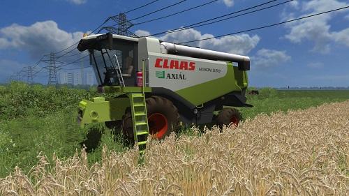 mody symulator farmy 2011 download