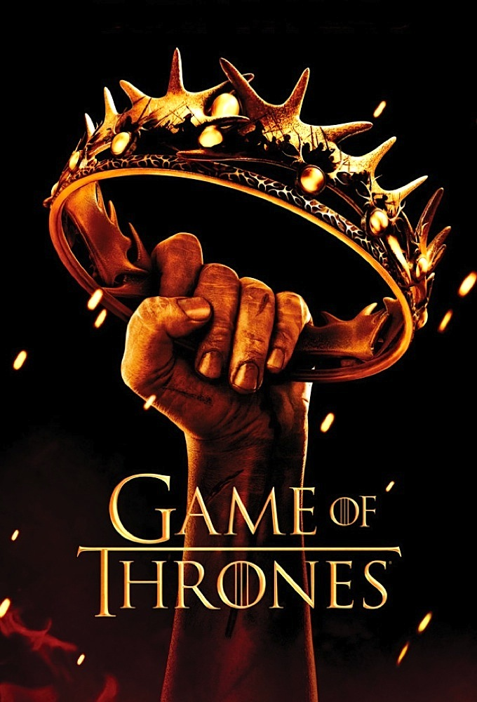 Game of Thrones S02 720p HDTV x264-PublicHD